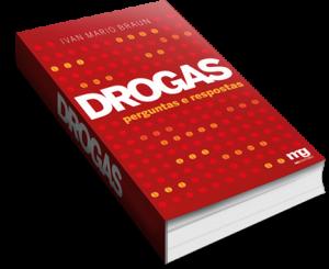 livro_dr-ivan_comprar